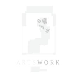 ArtsWork Indiana